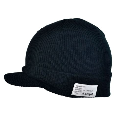 jeep hat kangol peaky jeep cap cold weather
