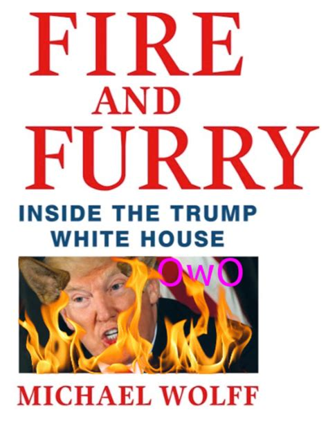 summary and fury inside the white house by michael wolff books by michael wolff and fury inside the white