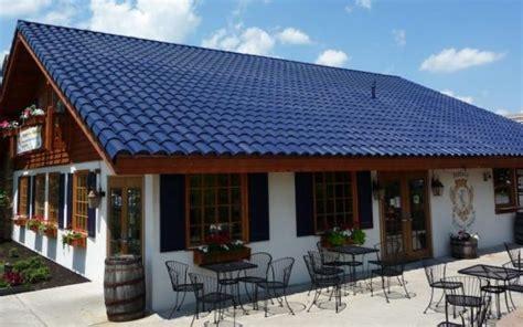 tile roofs of reviews solar roofing tiles tile design ideas