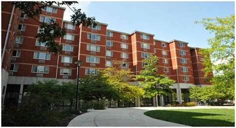 towson housing towson run apartments only available for students in at least their second year or