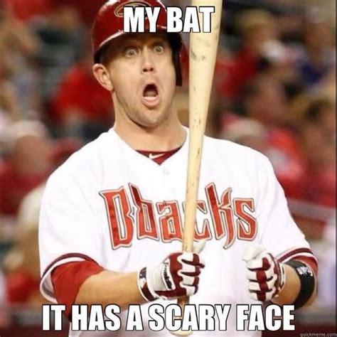 baseball meme baseball meme baseball pictures