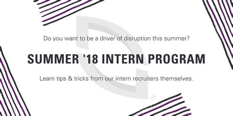 Corporate Strategy Business Development Mba Intern Summer 2018 by All About The Nuva Summer 2018 Internship Program Nuvasive