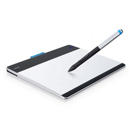 Harga Pen by Jual Wacom Intuos Pen Ctl 480 S2 Harga Dan Spesifikasi