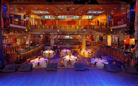 house of blues hollywood house of blues sunset west hollywood ca 90069 photos receptionhalls com
