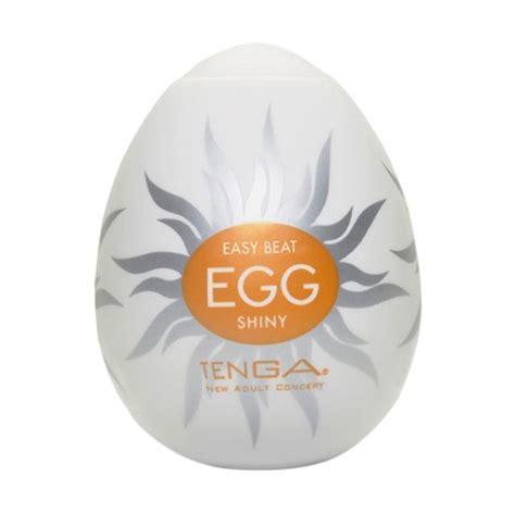 Tenga Egg Silky Kesehatan Seksual jual tenga egg shiny kesehatan seksual harga