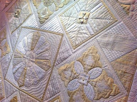 quilting templates uk 17 best images about quilts heirloom on lace