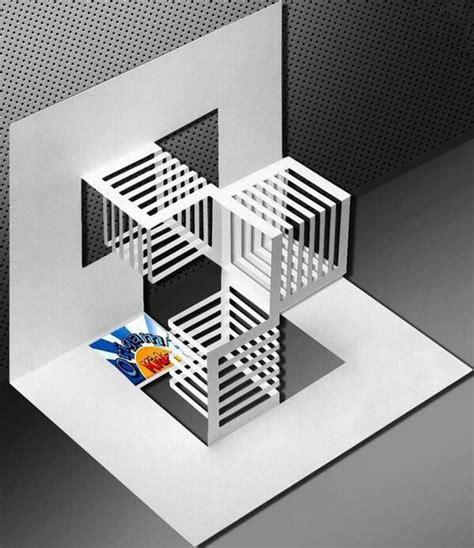 Kirigami Origami - kirigami k 252 p tasa krigami cubes search