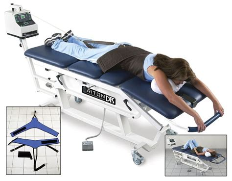 17 best ideas about decompression therapy on