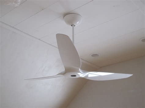 large ceiling fans for high ceilings ceiling amusing high tech ceiling fan breathtaking high