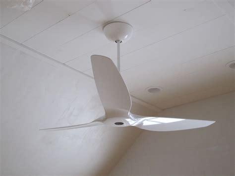 high tech ceiling fan ceiling amusing high tech ceiling fan breathtaking high