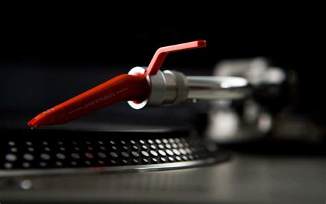 dj turntable wallpapers wallpaper cave