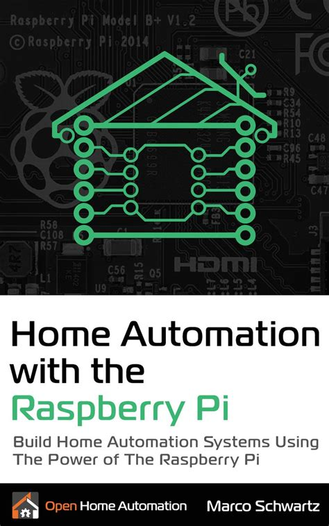 best 25 home automation project ideas on