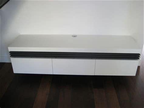 Ebay Kleinanzeigen Saarland Möbel