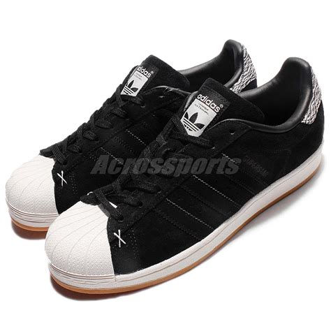 adidas originals superstar black white camo casual shoes sneakers b27737 ebay