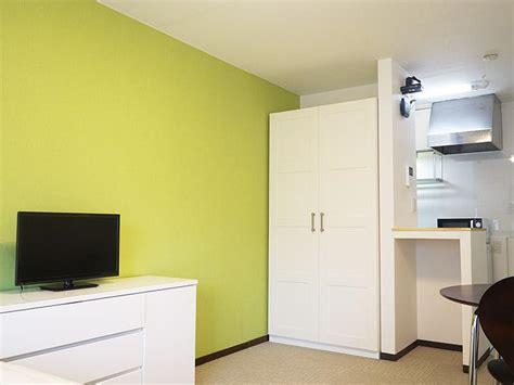 Studio Apartment For Rent Near Me Tokyo Term Rentals This Week S Top 5 Picks