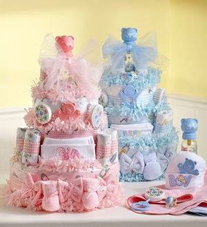 Baby Shower Gifts cdo lifestyle baby shower theme ideas