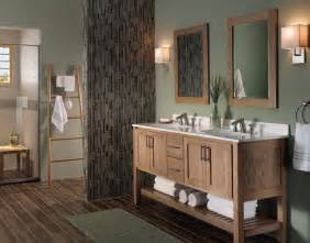several tips for custom bathroom vanities shopping front