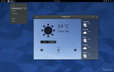 Linux Fedora 27 Soas Live 64 Bit image gallery fedora 22 iso