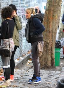louis ck boat daily news amy poehler and louis c k share hugs and giggles on set