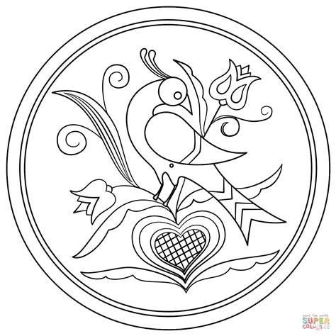 clip art compass rose compass rose coloring pages print