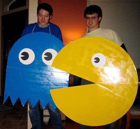 Pacman Belt From Truffleshuffle by 14 Best Homecoming Images On Carnivals Ghost