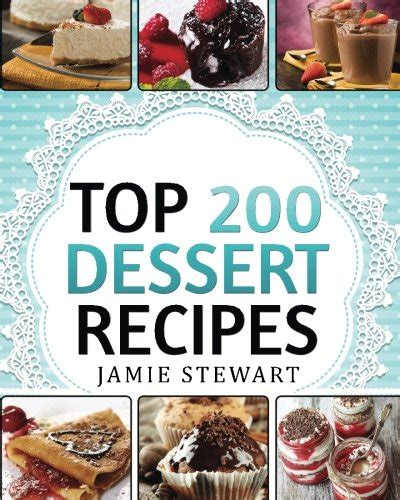 500 desserts ultimate cookbook cookies cakes muffins and books the best desserts a grande