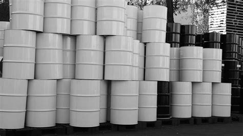 stock holding pattern stocks dip into holding pattern oil slides yellen on