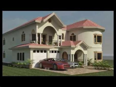 total home design center greenwood in jamaica home designs home design and style