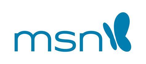 www msn com msn logo logok