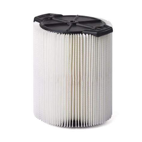 multi fit cartridge filter for 5 0 gal to 20 0 gal