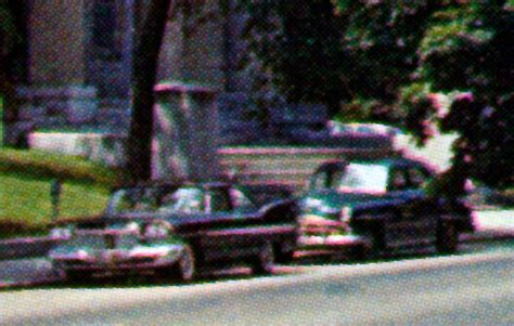 Imperial County Superior Court Search Norfolk County Superior Court In Dedham Massachusetts 1959 Plymouth Belvedere