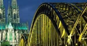 bridges in germany list of german bridges page 3