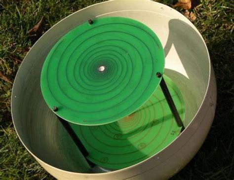 luftentfeuchtungsgeräte für keller mauerentfeuchtungsger 195 164 te mit erfolg umgenutzt