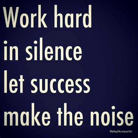 Hard Work And Success Quotes. QuotesGram