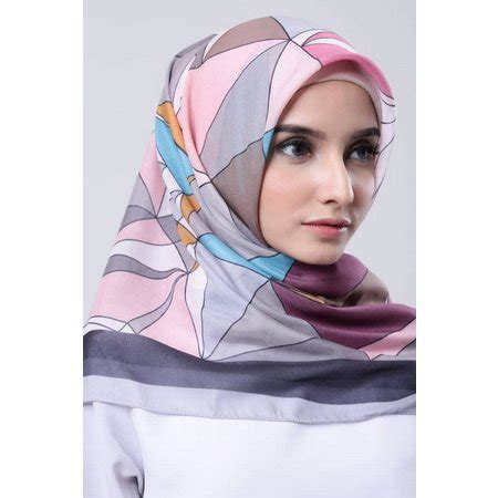 Premium Tierack Square Kerudung Murah jual baju muslim wanita muslimore