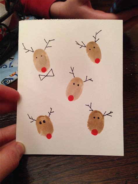 Christmas Gift Card Ideas - best 25 christmas cards ideas on pinterest diy christmas cards xmas crafts and
