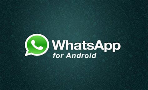 version of whatsapp for android apk how to whatsapp for android free apk version