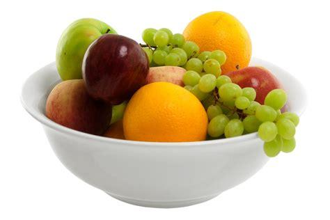 fruit bowl fruit bowl food strawberry fruit bowl dessert fresh