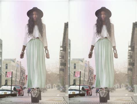 vintage fashion b by b haus