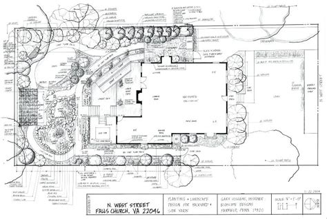 Landscape Design Drawing Templates Awesome Landscape Design Drawing Beautiful Landscape Design Autocad Site Plan Template