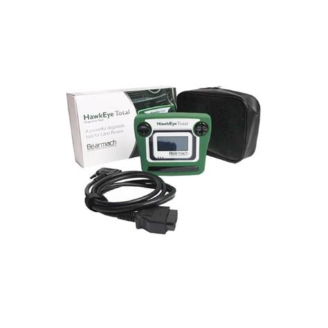 on board diagnostic system 2007 land rover range rover sport electronic toll collection hawkeye on board diagnostic fault reader and reset tool all land rover and range rover models