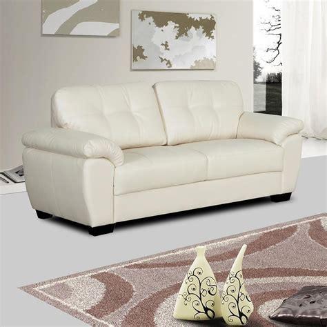 cushions for cream leather sofa 2018 latest ivory leather sofas sofa ideas