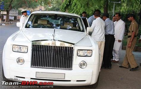 roll royce bangalore pics rolls royce phantom page 46 team bhp
