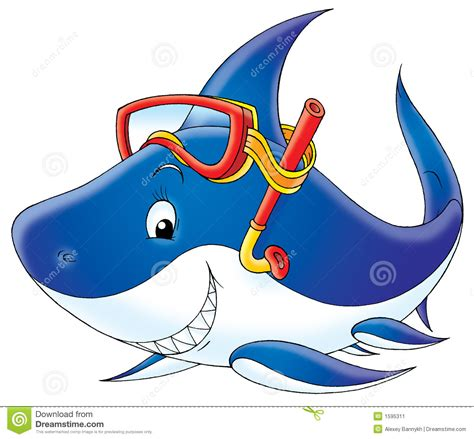 clipart shark free shark clip clipart panda free clipart images