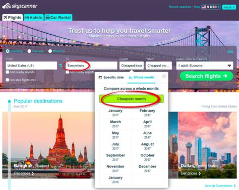 how to buy cheap flights 100 how to buy cheap flights how to find cheap