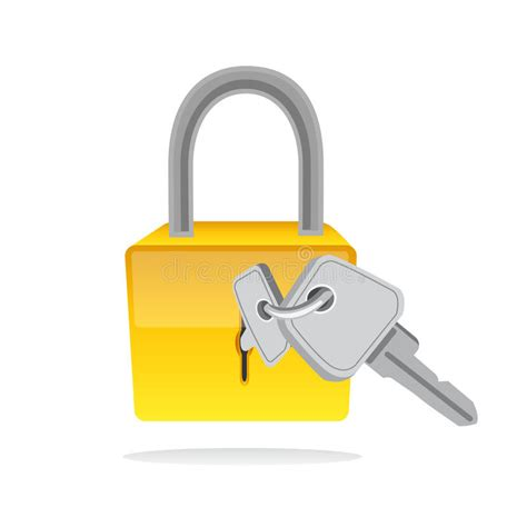 lock free icon in format for free download 58 99kb lock and key vector icon stock vector illustration of blocked 10788936