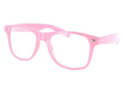 brille ohne gestell brille www panaust au