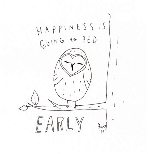 go to bed early day 292 happiness is going to bed early honeyberry diary