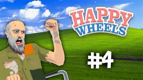 full free game happy wheels black and gold games play happy wheels full game