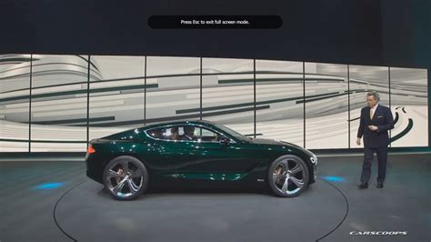 bentley exp 10 speed 6 asphalt 8 concept bentley exp10 speed6 concept